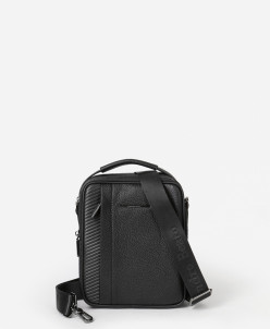 Мужская сумка Alessandro Beato (А. Беато) арт. 10313-5952
