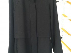 Трэнч-пальто Mango