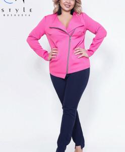 Костюм 44168 (пиджак+брюки)