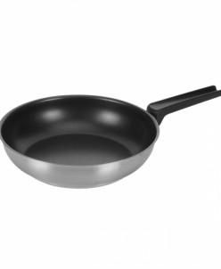 Сковорода ULTIMA d 28см