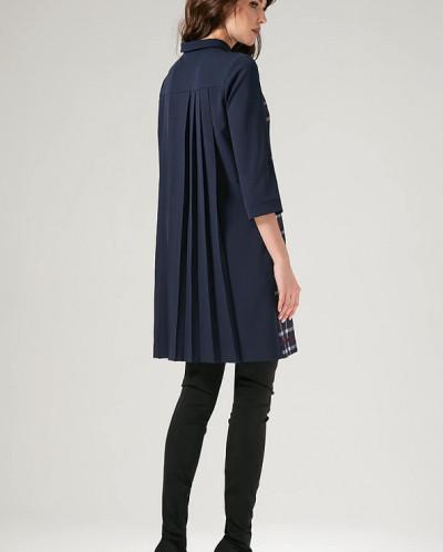 Платье М-1156
