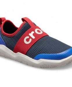 Swiftwater EasyOn Logo Shoe K