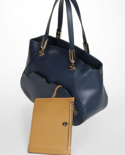 Купить сумку Ripani Рипани по низкой цене в интернет