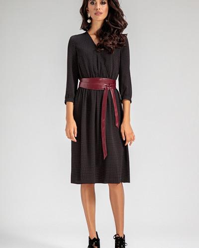 Платье М-1124