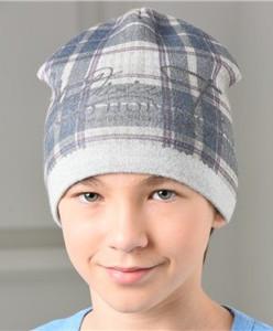 шапка Фреш