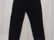 Benetton спортивные брюки XL 150