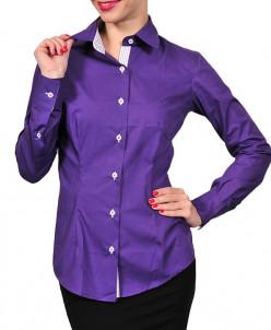 Блузка art 101146