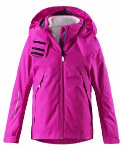 REIMA Куртка демисезон 3-в-1