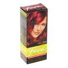 Краска для волос Fara Natural Colors