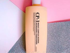 Протеиновый кондиционер для волос CP-1