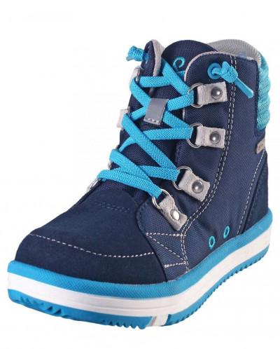 83314d6d7597 569284-6980 Reima, мембранные ботинки 2658455 - Babyblog.ru