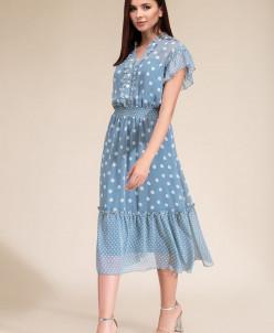 платье Gizart Артикул: 7325г