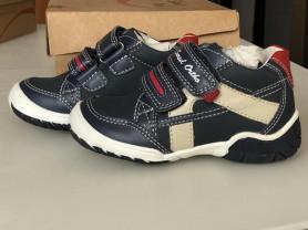 Новые кроссовки Сурсил-орто 55-163-1,стелька 15 см