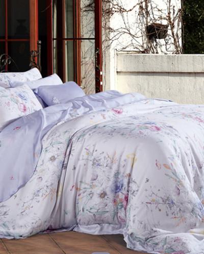 Комплекты постельного белья Тенсель
