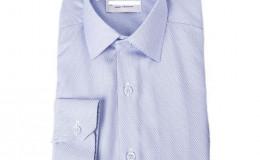 Рубашка для мальчика размер 92-164 см