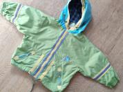 Summer Garden курточка б/у, 4-5 лет