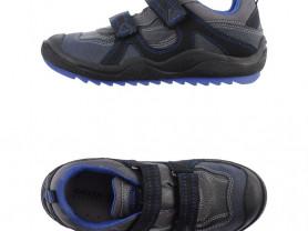 Новые кросы Geox р.34