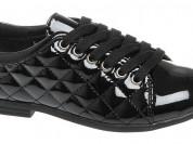 Туфли для девочек.Новые