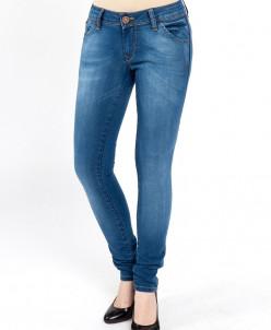 Джинсы F5Jeans