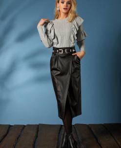 джемпер NiV NiV fashion Артикул: 639