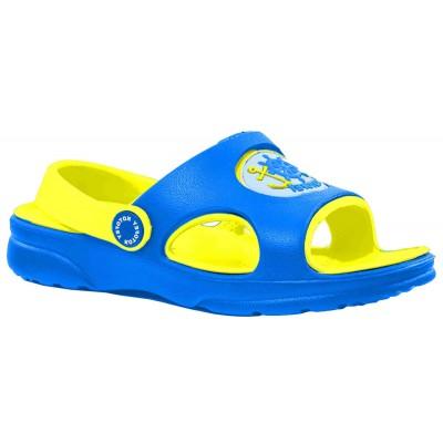 Пляжная обувь Котофей