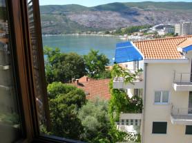 Сдаю свой 2-х ком. апартамент Черногория Игало
