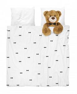 Комплект постельного белья Мишка Teddy 2-спальный - НОВИНКА