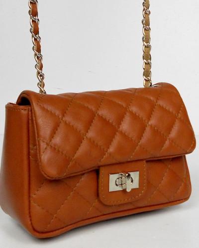 Брендовые сумки из Италии, купить итальянские сумки в