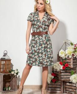 платье Dilana VIP Артикул: 1537