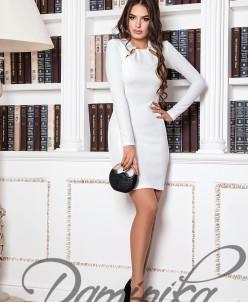 Платье «Амина» 11716