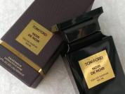 Tom Ford Noir De Noir 100 ml