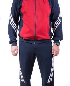 Спортивный костюм АМ72