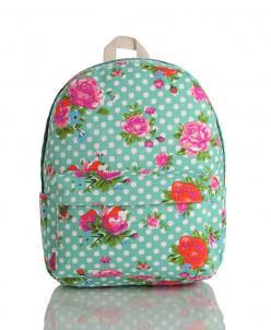 Рюкзак детский/школьный