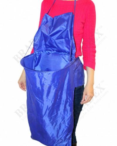 Фартук для сбора урожая (Harvest Bags)