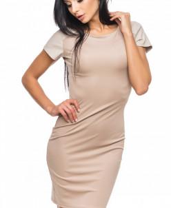 Платье 1075