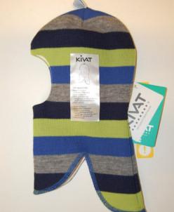 Шлем KIVAT 470