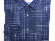 SALE! Рубашка PENGUIN оригинал новая