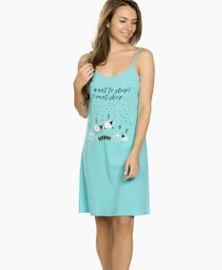 PFDN6760 платье женское