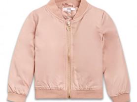 Новая куртка на синтепоне от 92 до 128 см