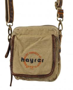 мини-сумка мужская Hayrer