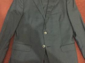 Мужской костюм Massimo Dutti 46р