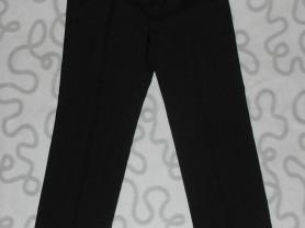 Новые классические брюки NKY, 104-110 см