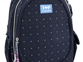 Школьный рюкзак TOP Model Indigo