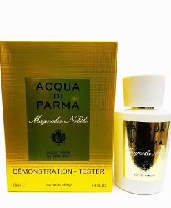 Тестер Acqua di Parma Magnolia Nobile