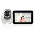 Видеоняня Samsung SEW-3053 w+доставка в подарок