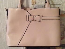 сумочка элегантная