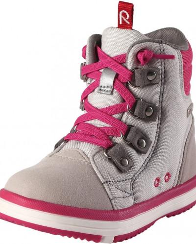 aa7a95a848b0 569343-9140 Reima, мембранные ботинки 2658453 - Babyblog.ru