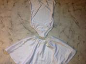 Гимнастические купальники,юбка,легинсы
