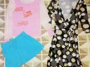 Одежда пакетом р 40-42 подойдёт девочке подростку