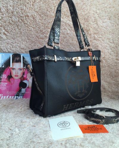 купить кожаные сумки копии брендов одесса - Сумки